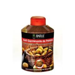 Anti Germinante de Patatas BATLLE talquera 300gr - Guiralsa