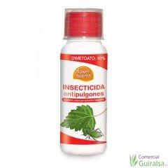 Dimafid 40 insecticida sistémico Flower - Guiralsa