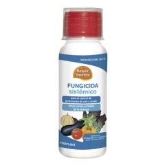 Proplant fungicida sistémico de cuello y raíces Flower - Guiralsa