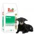 Senior Light Rex pienso para perros 15Kg - Guiralsa