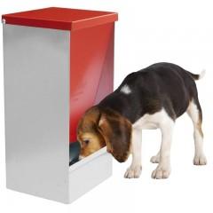 Comederos CAN para perros