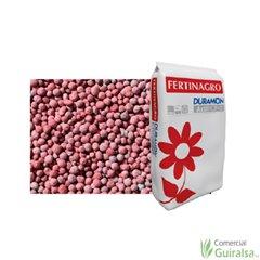 Nitrato Duramon Actibion 26/46 22-0-0 sacos 25 kg
