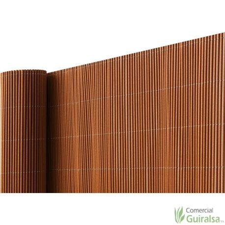 Valla Mimbre LOP Hilo de Acero (alto x largo) 1x3 m 1,5x3m 2x3m