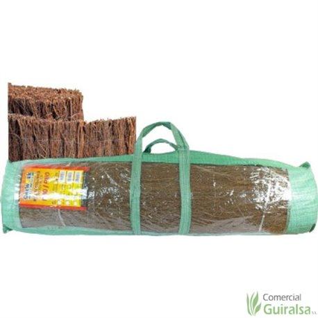 Brezo Ecológico Orework rollos de 3 y 5 metros de largo