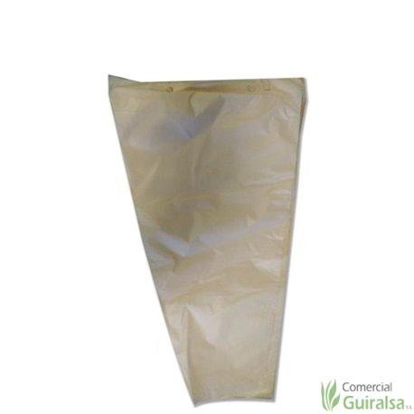 Bolsa Protección Uva Microperforada