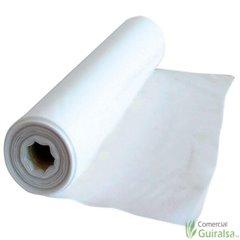 Plásticos para invernaderos de 8 y 10 metros de ancho (venta por metro lineal)