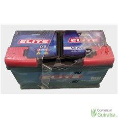 Batería ELITE 95 Ah 12v Automóvil arranque