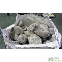 Piedra Sal Cantera