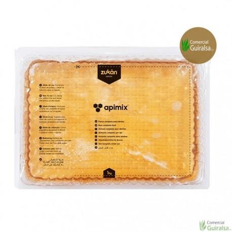 Apimix jarabe estimulante para abejas