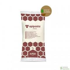 Apipasta vitaminas alimento para abejas