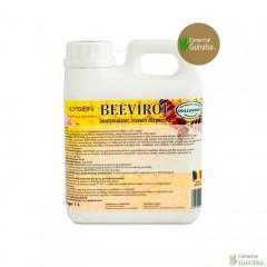 Bioestimulador para abejas Beevirol 1L
