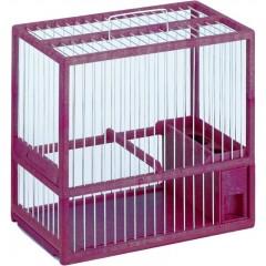 Jaulas de Concurso para Pájaros