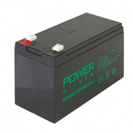 Bateria de comedero automático Equimatic para caballos
