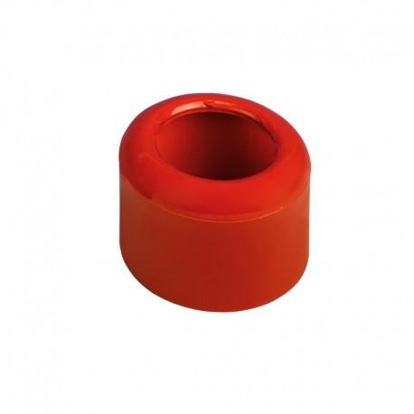 Comedero para Palomas Redondo pequeño diámetro 8 cm
