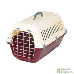 Transportín Premier-1 para perro y gatos
