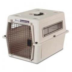Transportin VARI KENNEL Pequeño para perros y gatos