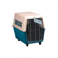 Transportín Pet Carrier XL para perros y gatos