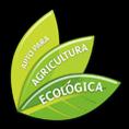 Apto para cultivos ecológicos